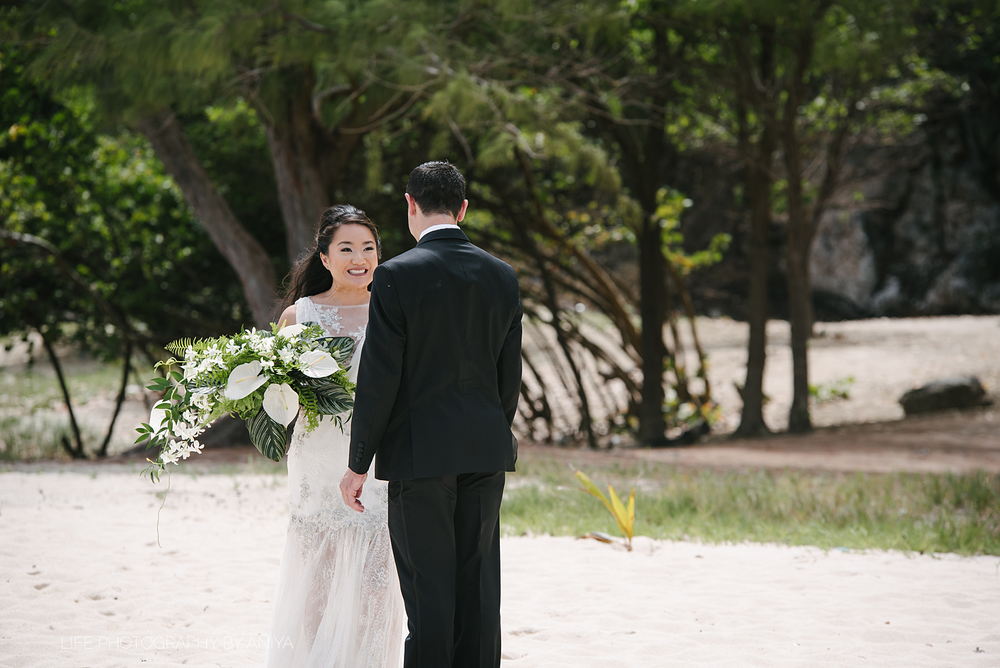 barbados-wedding-photography-Belair-Great-House-tj-037.png
