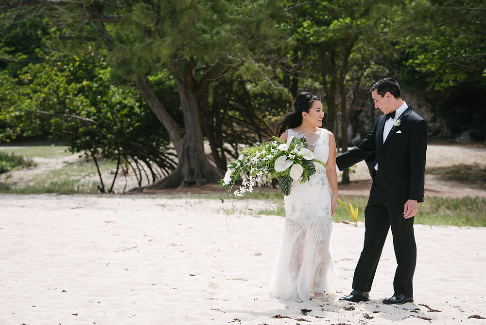 barbados-wedding-photography-Belair-Great-House-tj-038.png