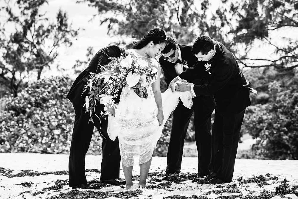 barbados-wedding-photography-Belair-Great-House-tj-043.png