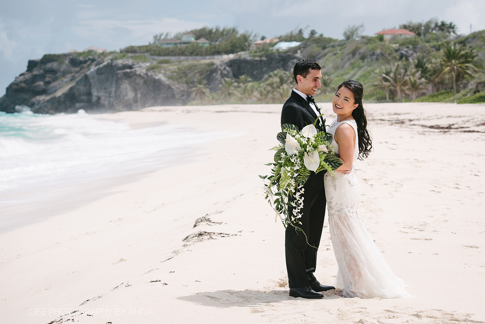 barbados-wedding-photography-Belair-Great-House-tj-048.png