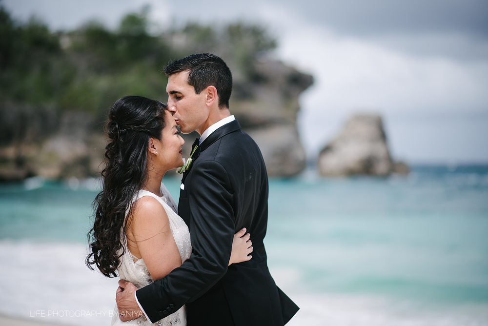 barbados-wedding-photography-Belair-Great-House-tj-055.png