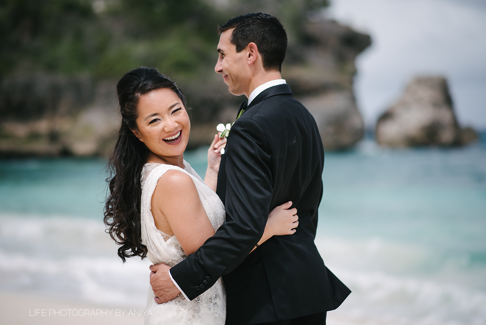 barbados-wedding-photography-Belair-Great-House-tj-056.png