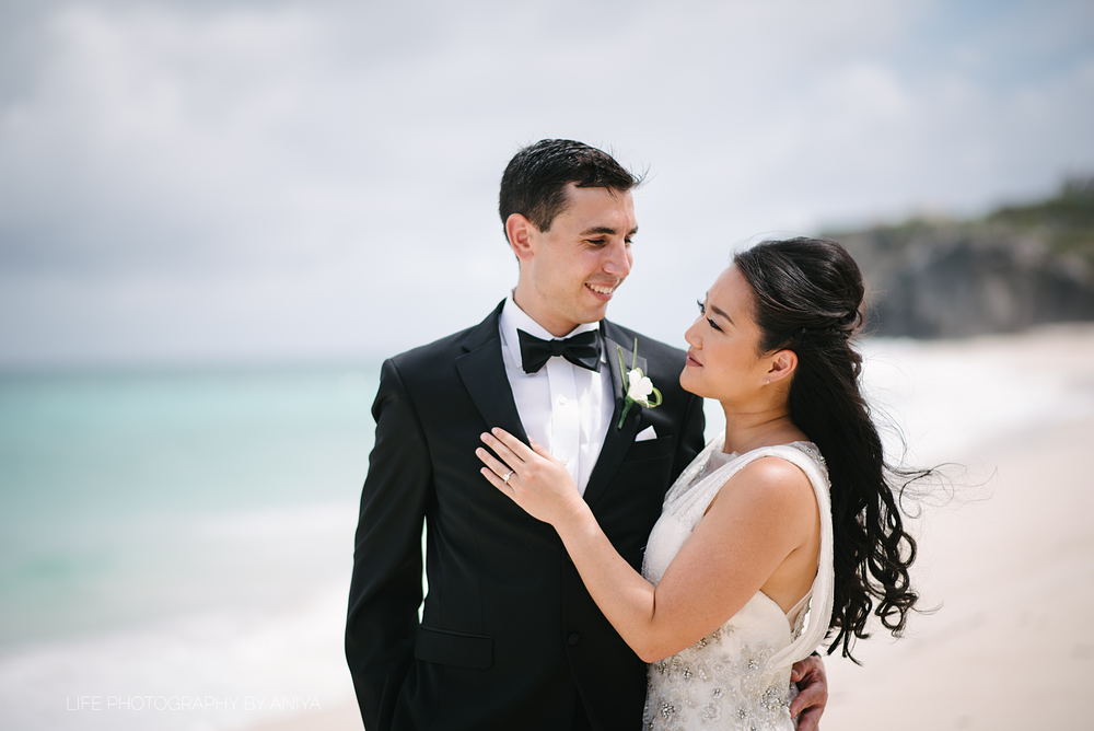 barbados-wedding-photography-Belair-Great-House-tj-060.png