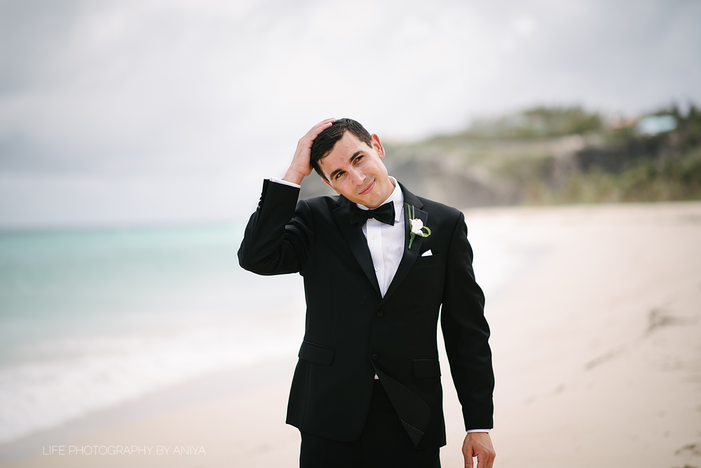 barbados-wedding-photography-Belair-Great-House-tj-065.png