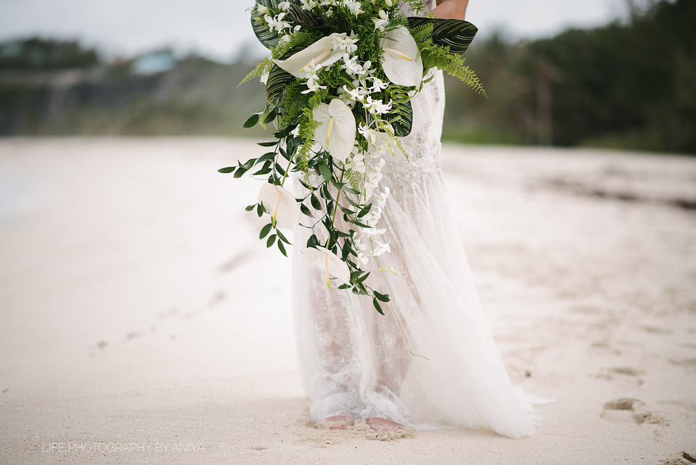 barbados-wedding-photography-Belair-Great-House-tj-067.png