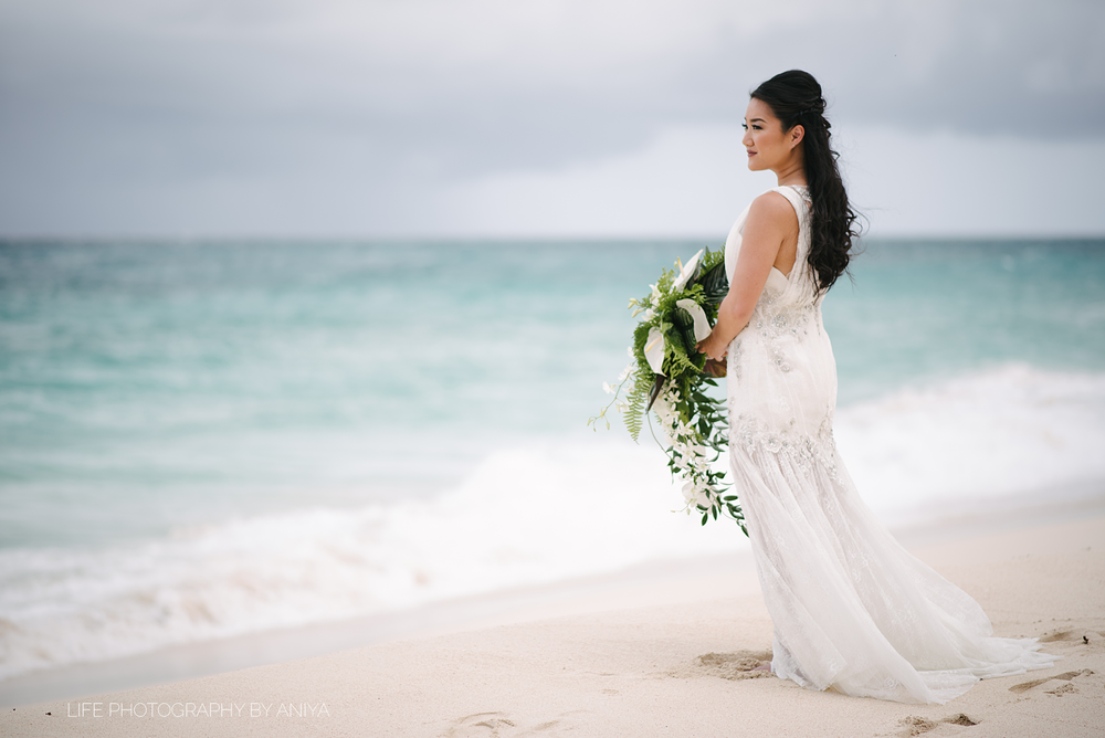 barbados-wedding-photography-Belair-Great-House-tj-069.png