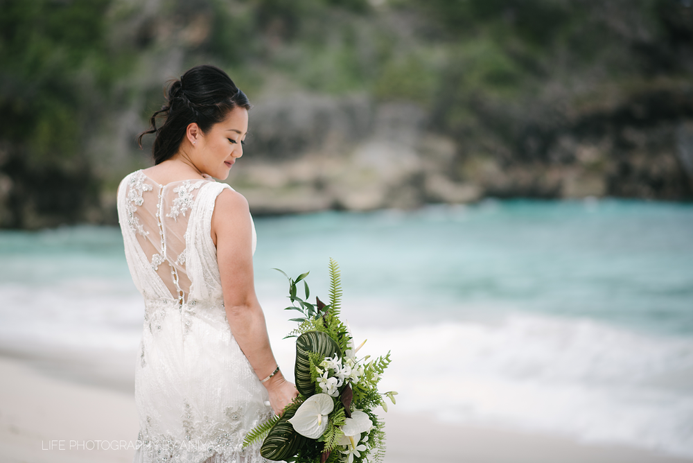 barbados-wedding-photography-Belair-Great-House-tj-071.png