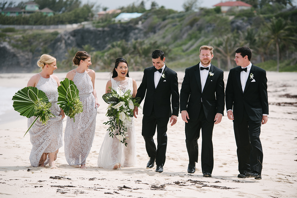 barbados-wedding-photography-Belair-Great-House-tj-078.png