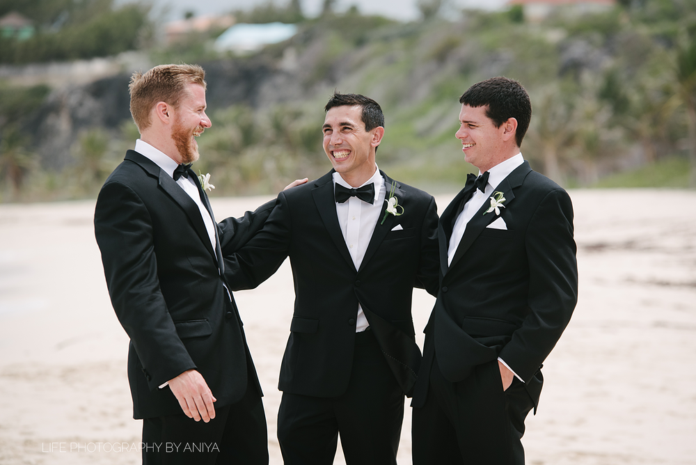 barbados-wedding-photography-Belair-Great-House-tj-081.png