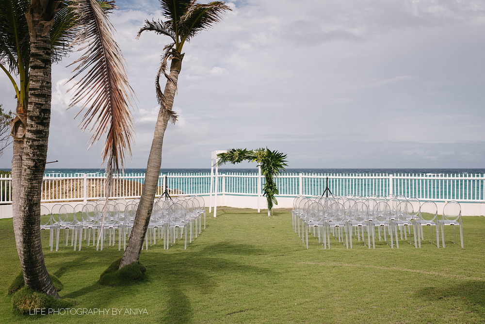 barbados-wedding-photography-Belair-Great-House-tj-084.png