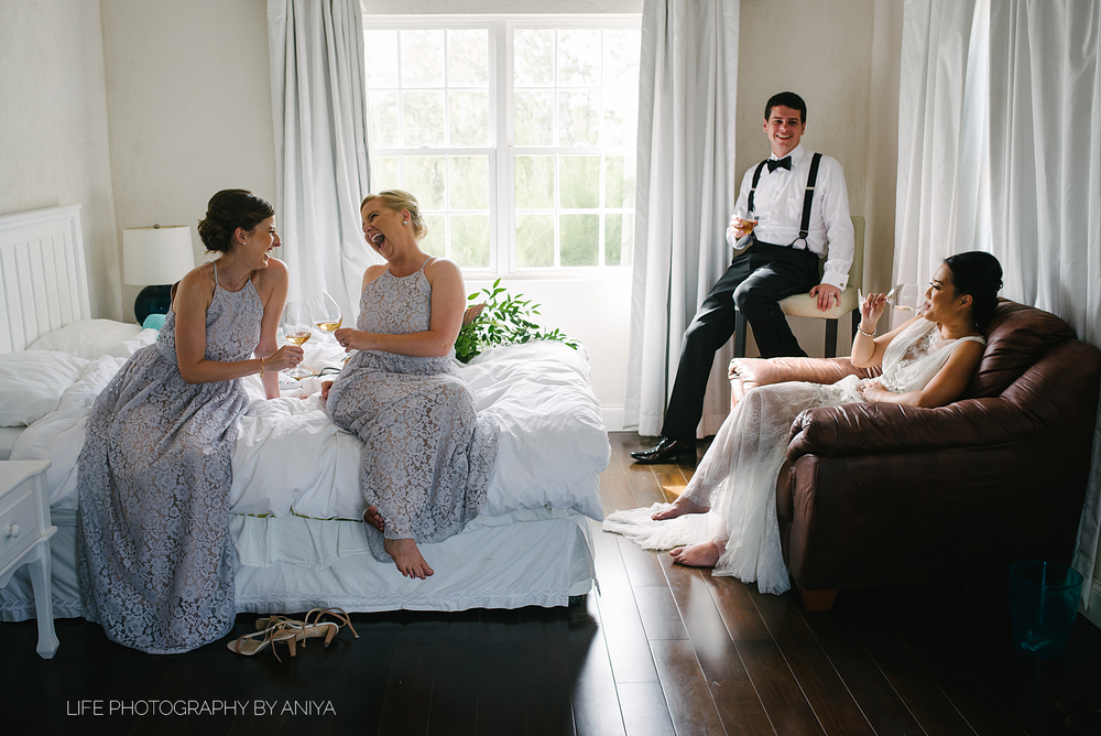 barbados-wedding-photography-Belair-Great-House-tj-085.png