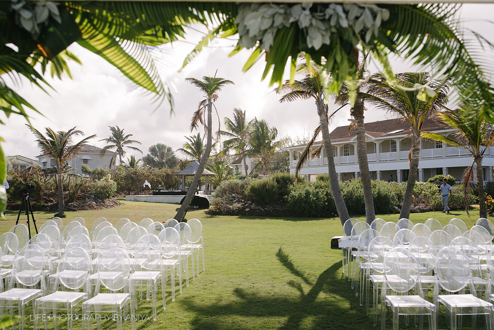 barbados-wedding-photography-Belair-Great-House-tj-090.png