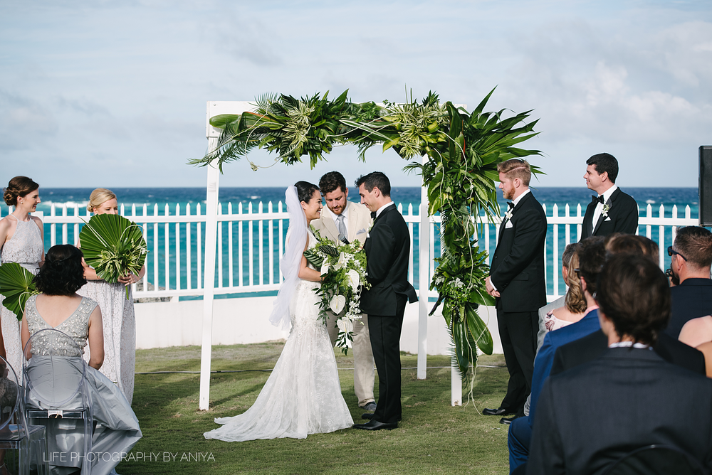 barbados-wedding-photography-Belair-Great-House-tj-114.png