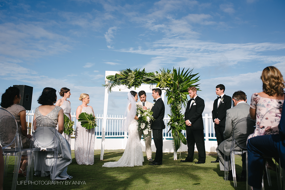 barbados-wedding-photography-Belair-Great-House-tj-119.png