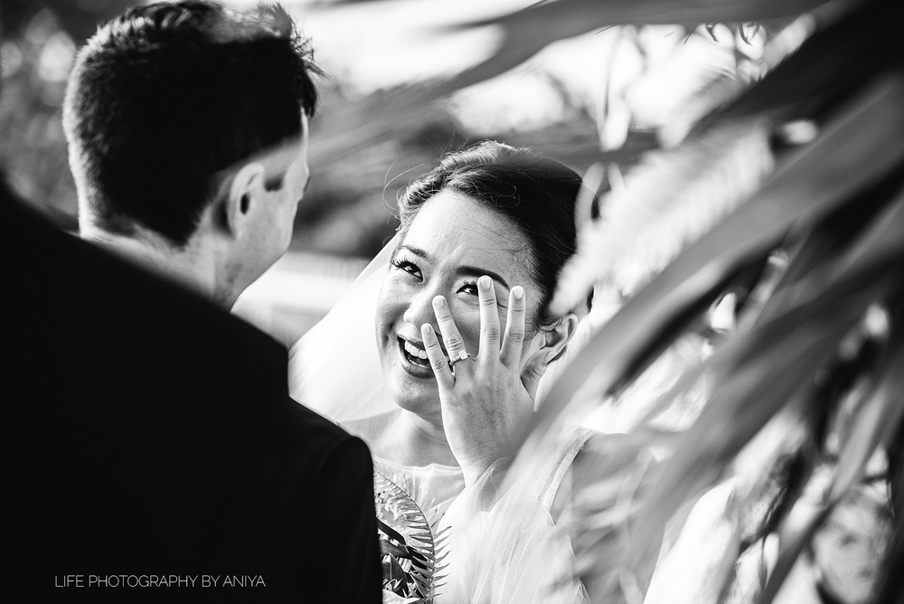 barbados-wedding-photography-Belair-Great-House-tj-121.png