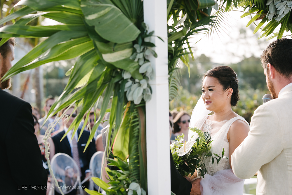 barbados-wedding-photography-Belair-Great-House-tj-120.png