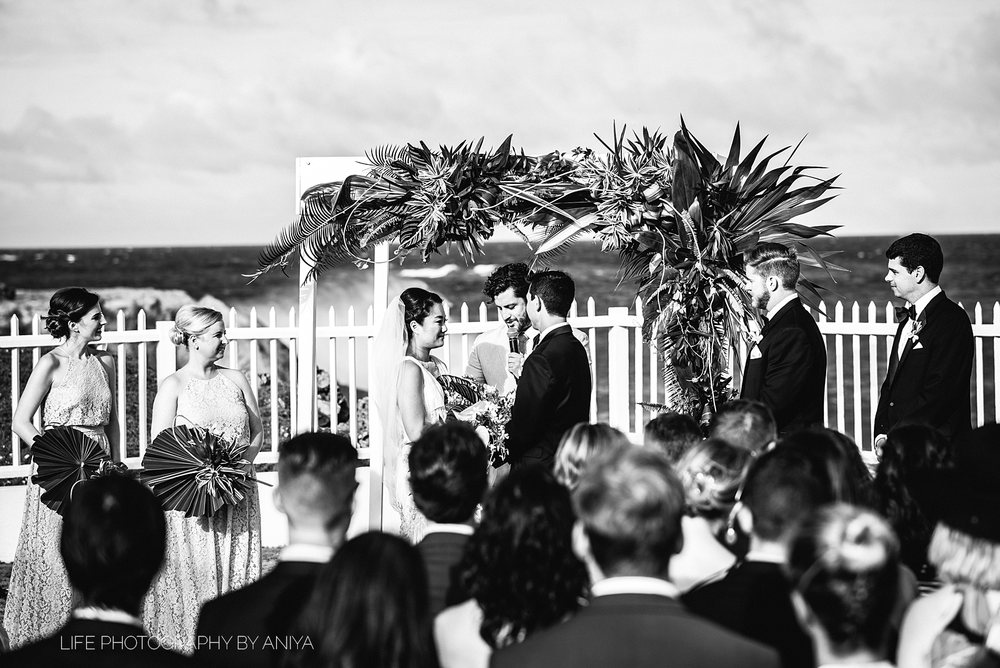 barbados-wedding-photography-Belair-Great-House-tj-131.png