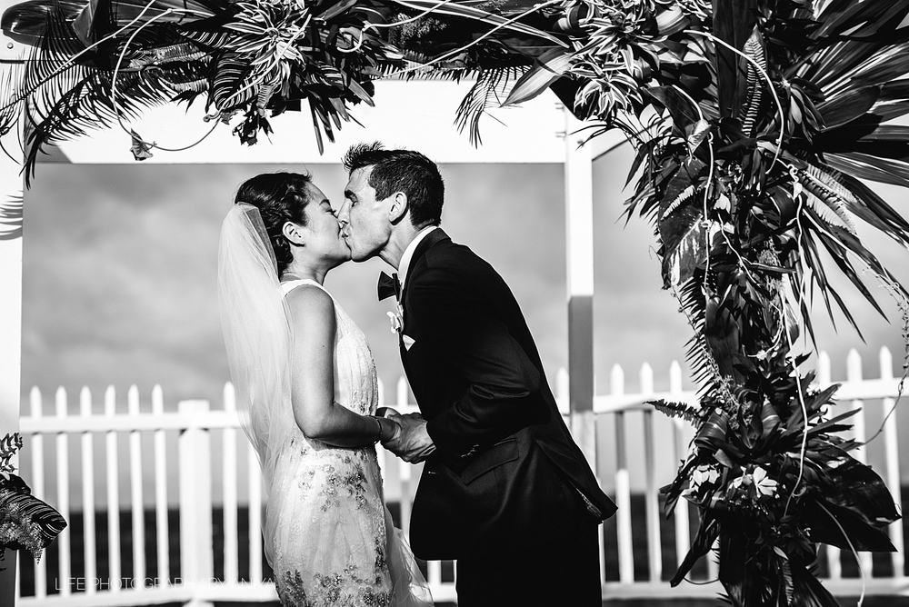 barbados-wedding-photography-Belair-Great-House-tj-135.png