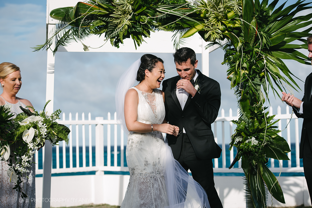 barbados-wedding-photography-Belair-Great-House-tj-137.png