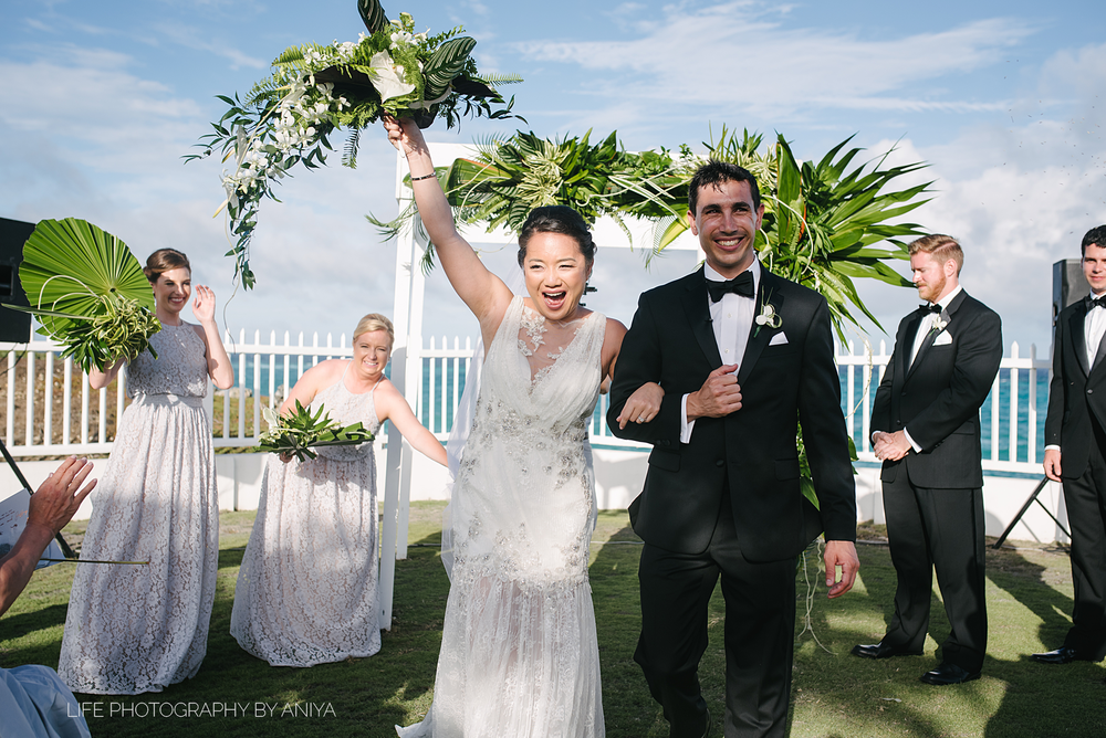barbados-wedding-photography-Belair-Great-House-tj-139.png