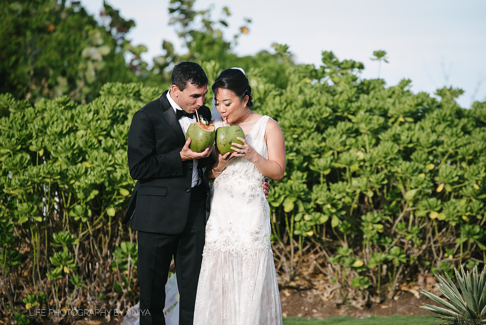 barbados-wedding-photography-Belair-Great-House-tj-143.png
