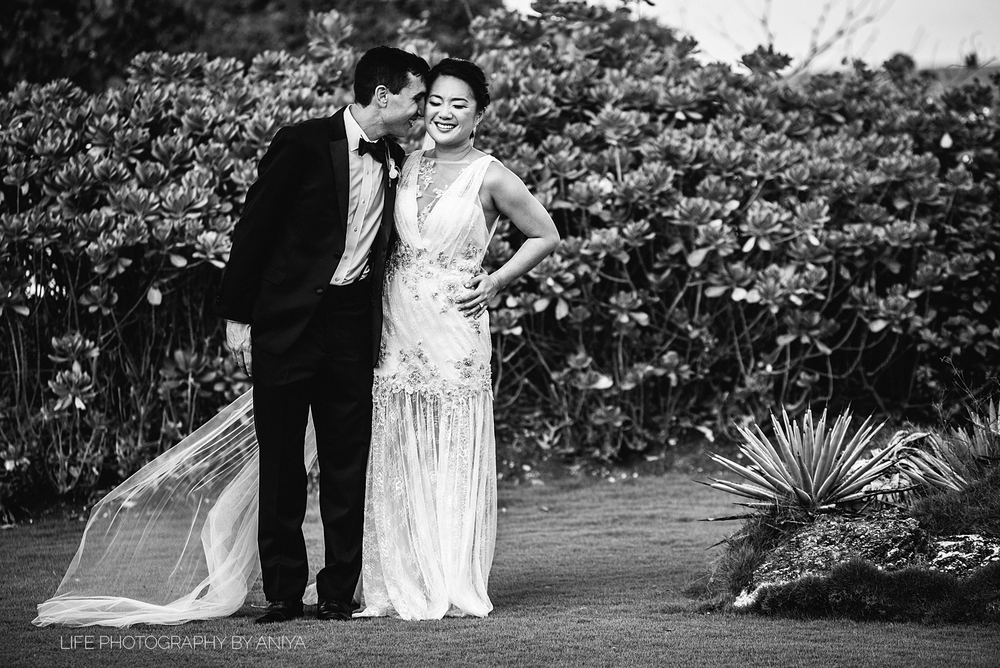 barbados-wedding-photography-Belair-Great-House-tj-145.png