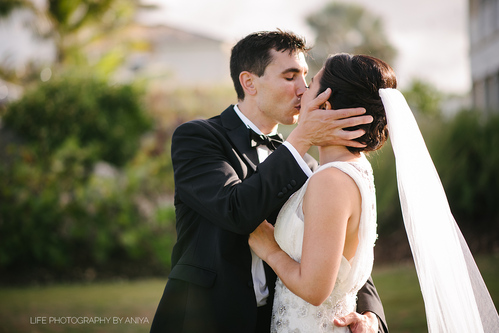 barbados-wedding-photography-Belair-Great-House-tj-147.png
