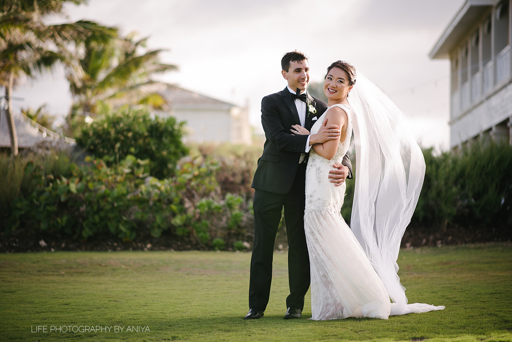 barbados-wedding-photography-Belair-Great-House-tj-150.png