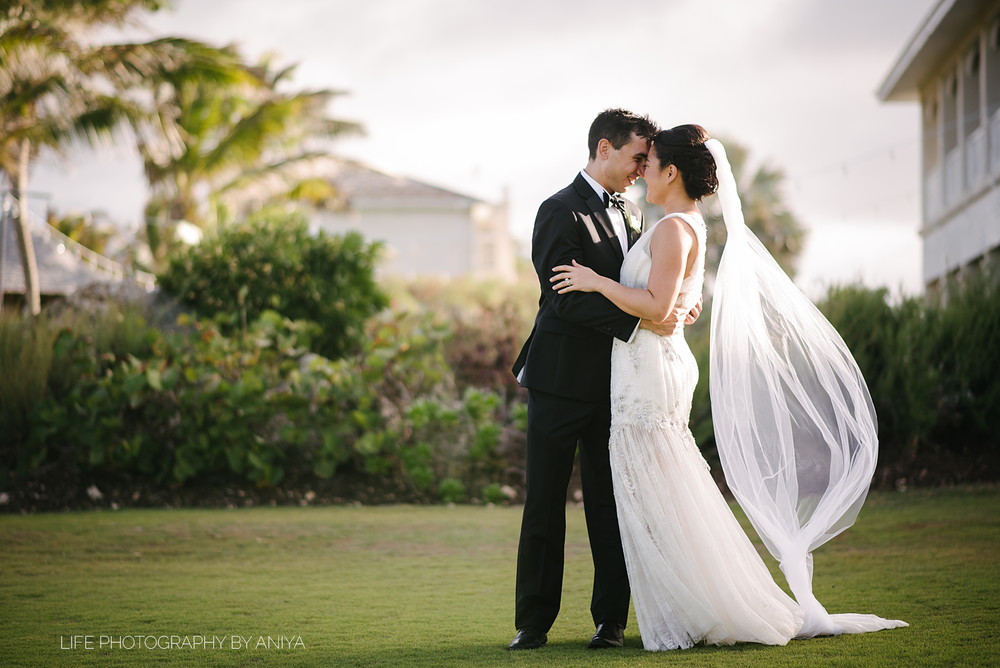 barbados-wedding-photography-Belair-Great-House-tj-152.png