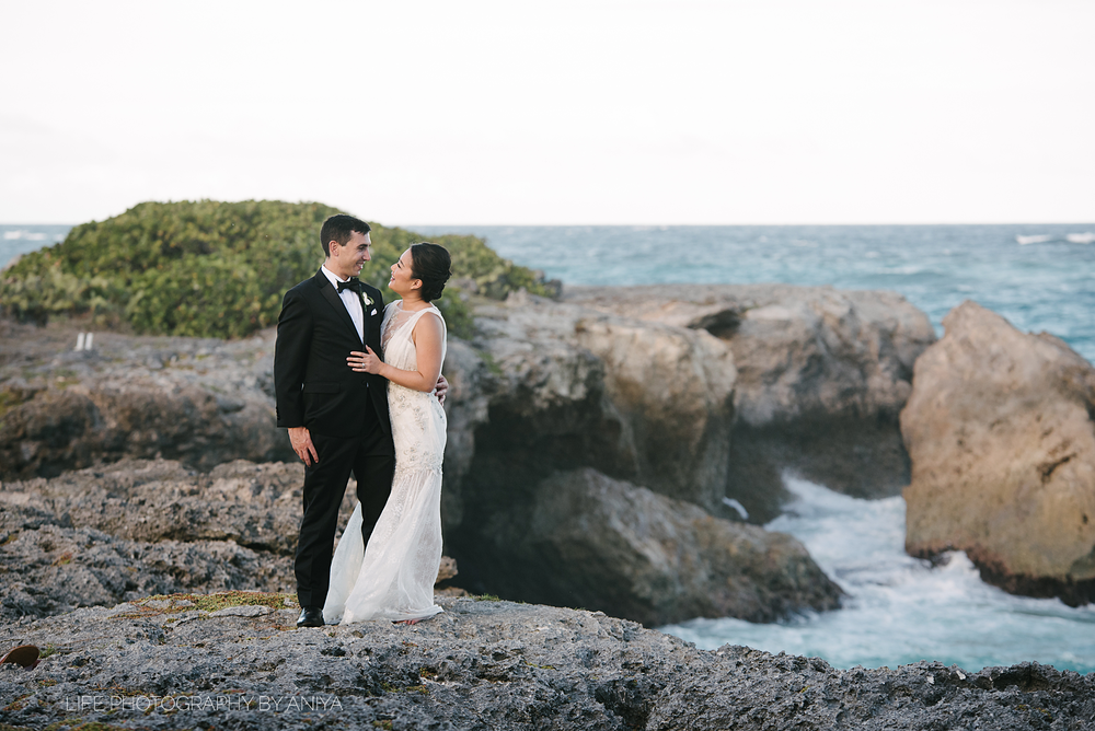 barbados-wedding-photography-Belair-Great-House-tj-157.png