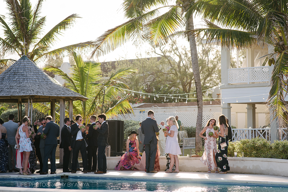 barbados-wedding-photography-Belair-Great-House-tj-156.png
