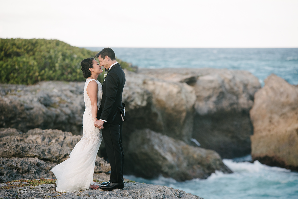 barbados-wedding-photography-Belair-Great-House-tj-162.png