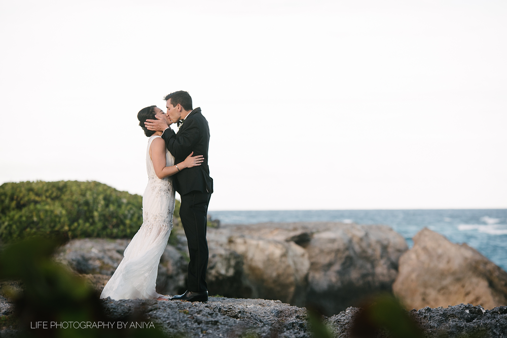 barbados-wedding-photography-Belair-Great-House-tj-163.png