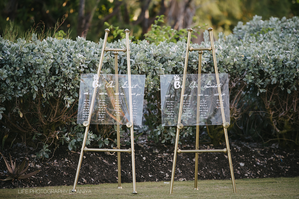 barbados-wedding-photography-Belair-Great-House-tj-175.png