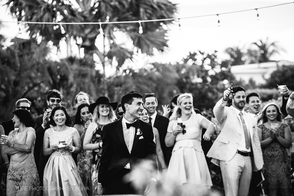 barbados-wedding-photography-Belair-Great-House-tj-188.png