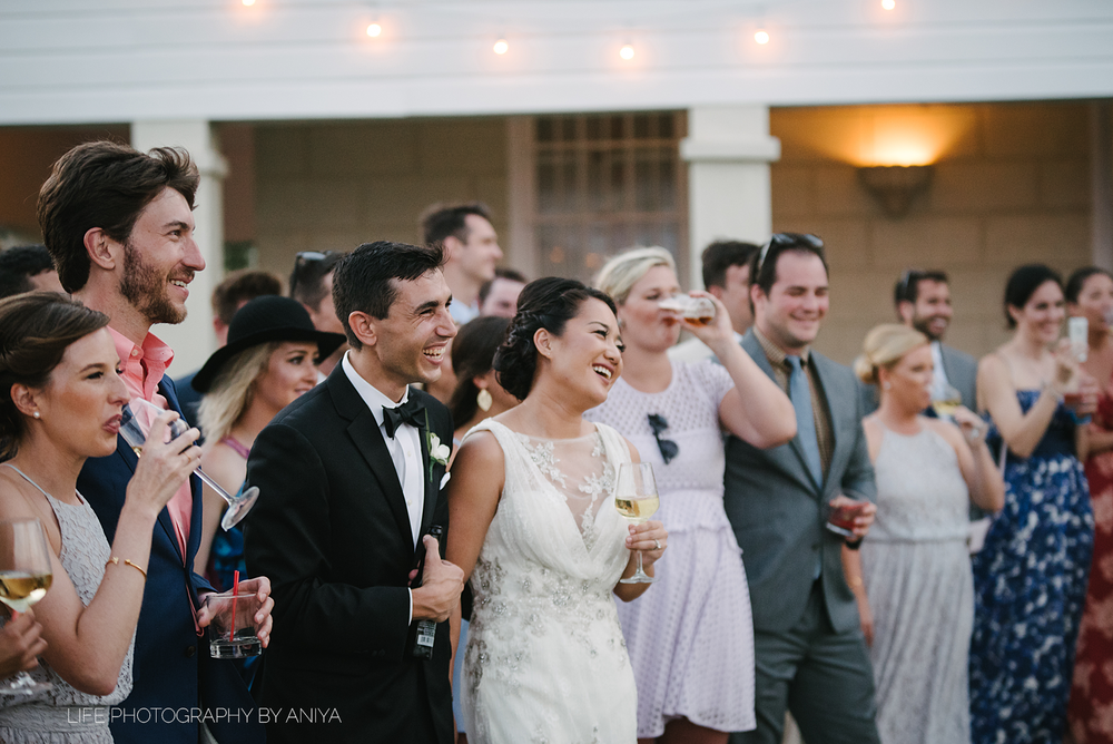 barbados-wedding-photography-Belair-Great-House-tj-208.png