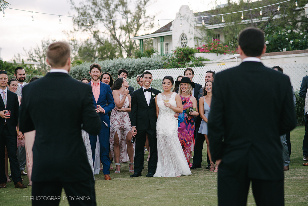 barbados-wedding-photography-Belair-Great-House-tj-206.png