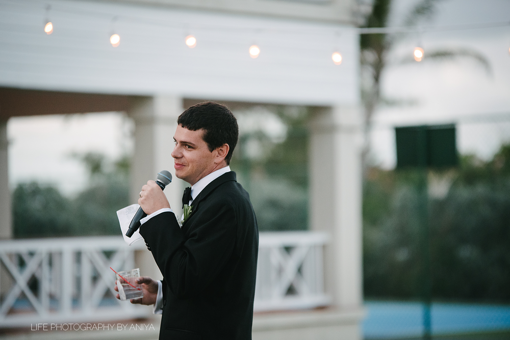 barbados-wedding-photography-Belair-Great-House-tj-212.png