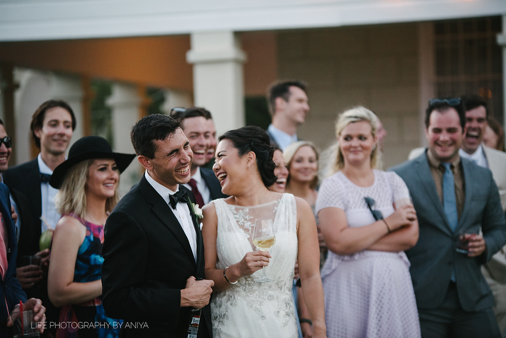barbados-wedding-photography-Belair-Great-House-tj-213.png