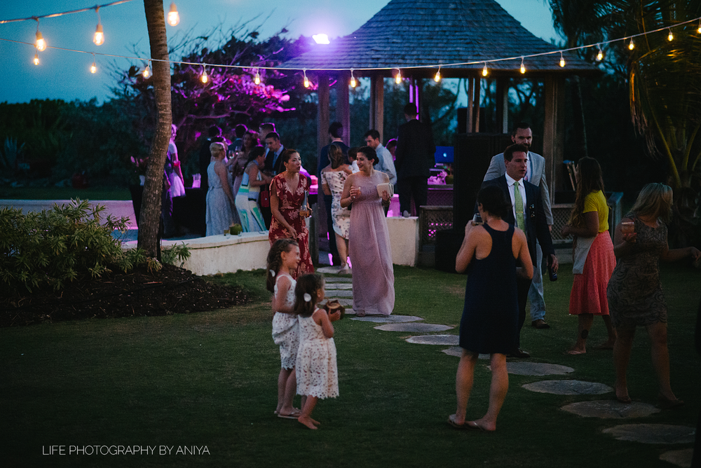 barbados-wedding-photography-Belair-Great-House-tj-214.png