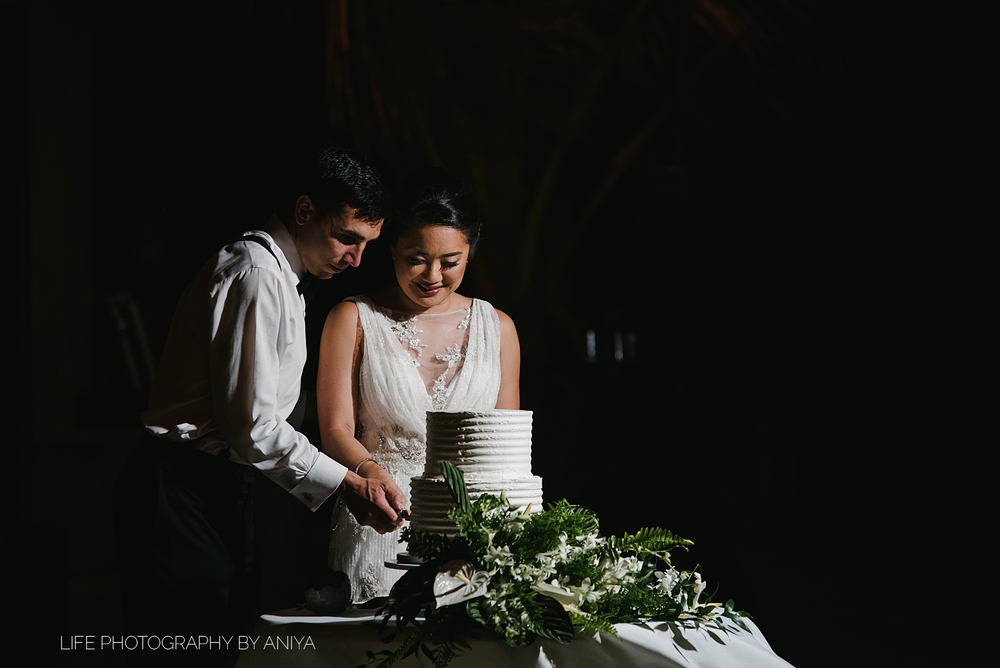 barbados-wedding-photography-Belair-Great-House-tj-220.png
