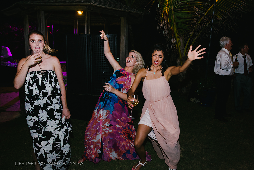 barbados-wedding-photography-Belair-Great-House-tj-224.png