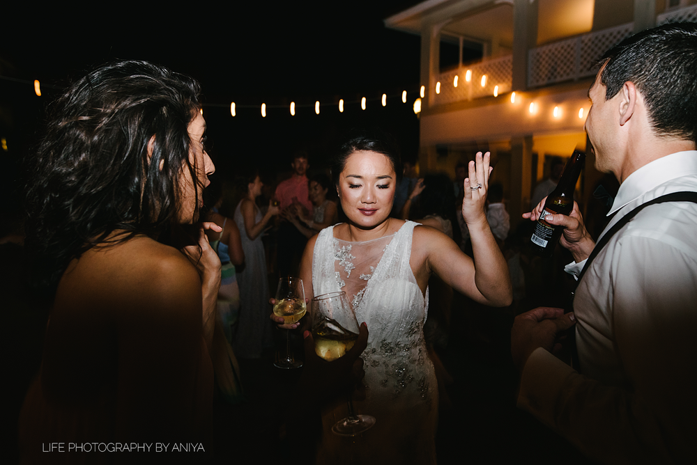 barbados-wedding-photography-Belair-Great-House-tj-226.png