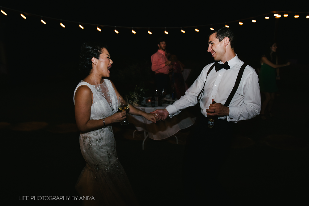 barbados-wedding-photography-Belair-Great-House-tj-231.png