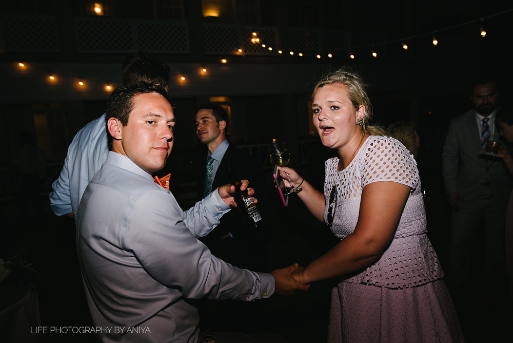 barbados-wedding-photography-Belair-Great-House-tj-233.png
