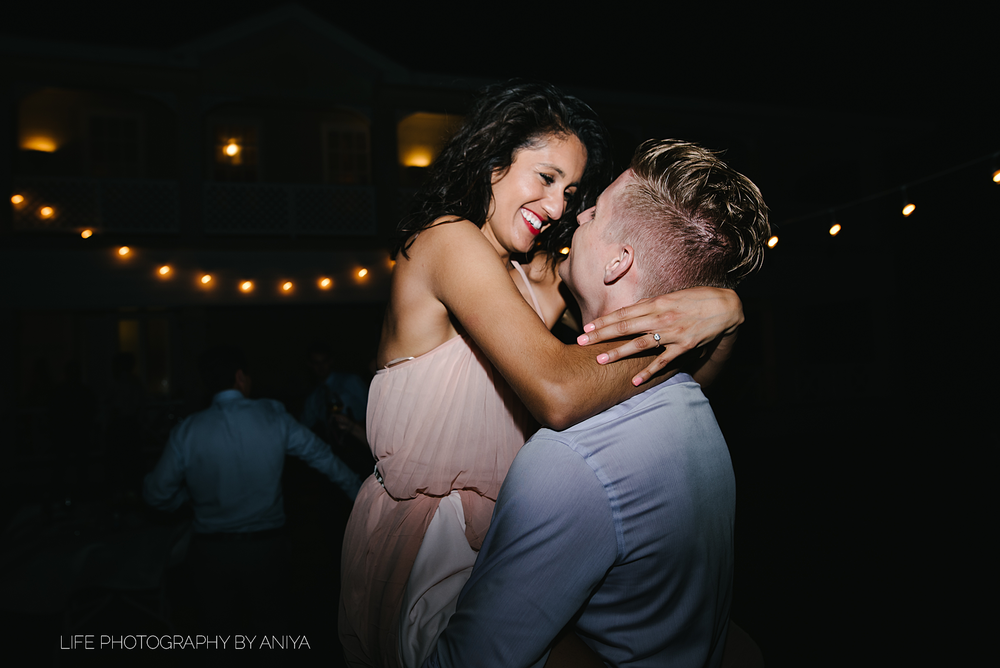 barbados-wedding-photography-Belair-Great-House-tj-234.png