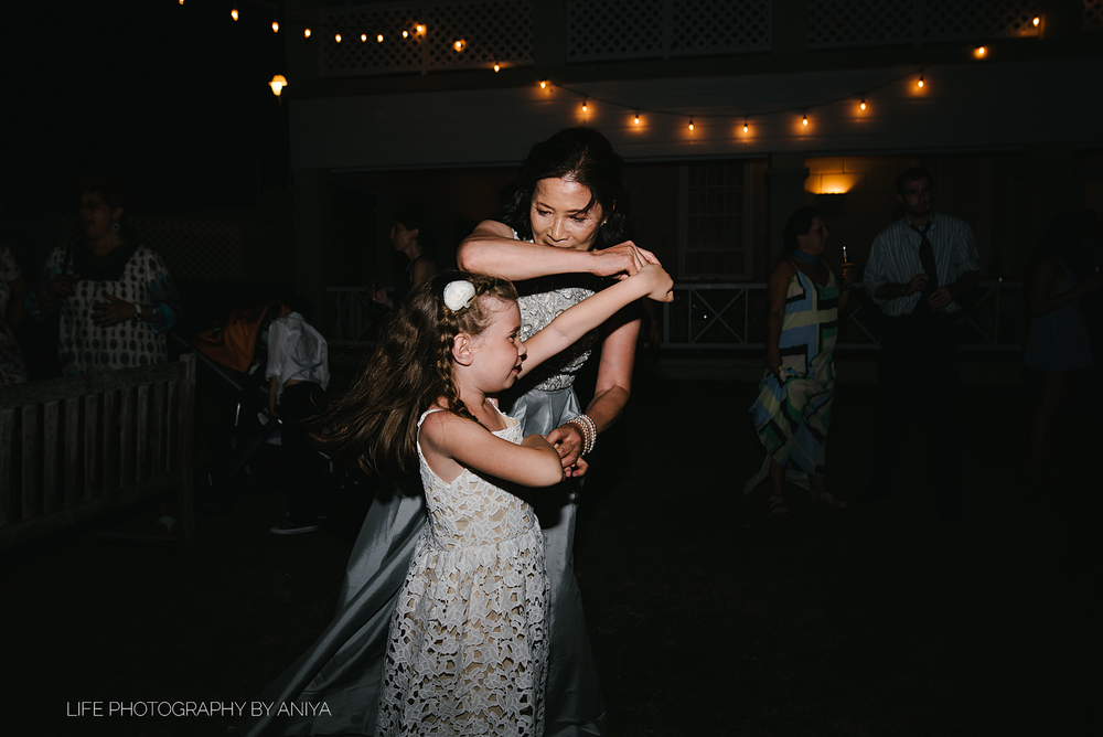 barbados-wedding-photography-Belair-Great-House-tj-240.png