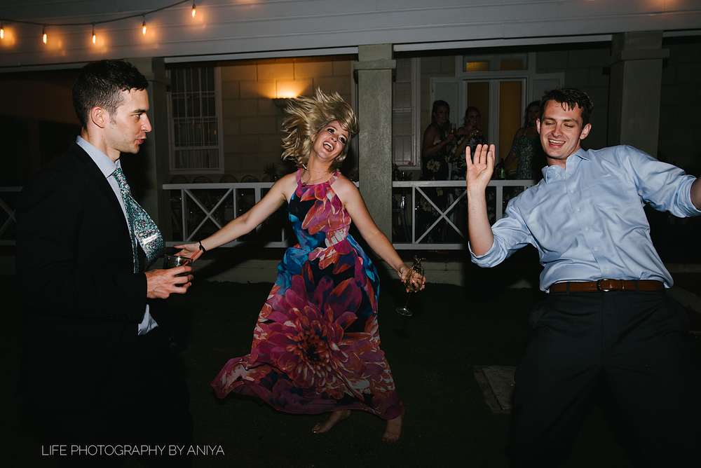 barbados-wedding-photography-Belair-Great-House-tj-244.png