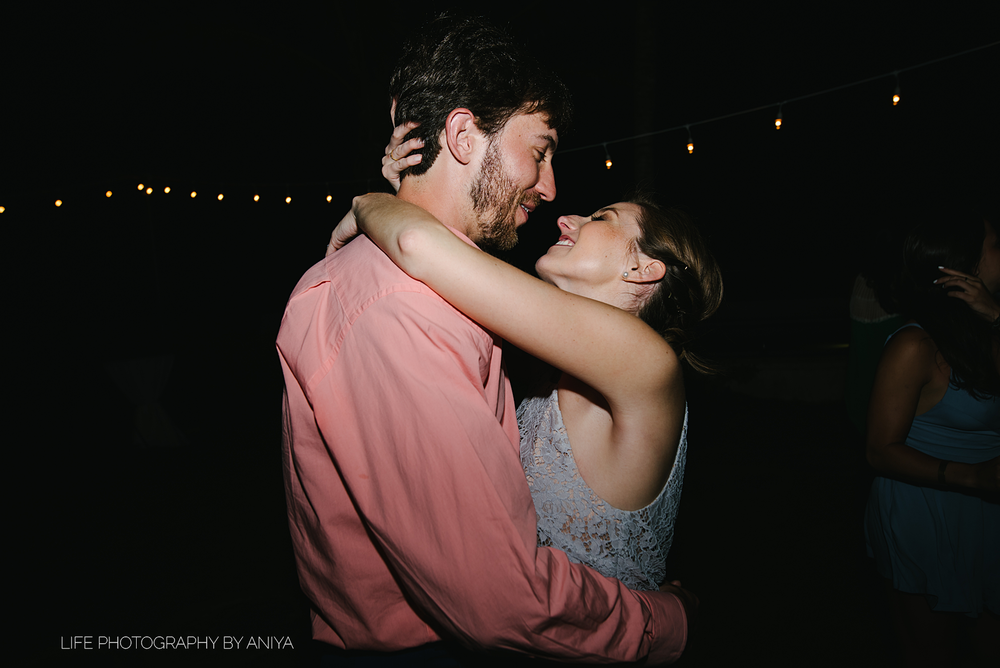 barbados-wedding-photography-Belair-Great-House-tj-249.png