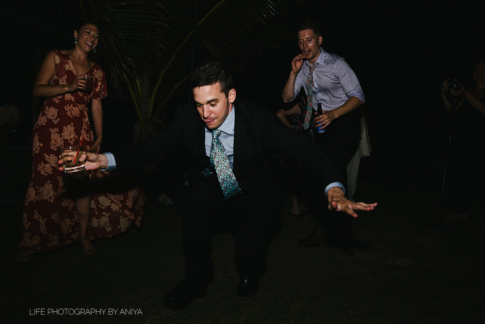 barbados-wedding-photography-Belair-Great-House-tj-251.png